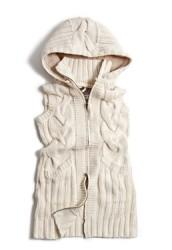 ugg-knits