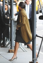 MichelleObama_in_Manhattan