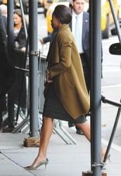 MichelleObama_in_Manhattan