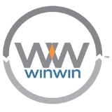 Sign up for free at WinWinUSA then search other members in your business's region or industry and form alliances. Communicate with new and prospective allies with WinWin messaging, site emails, business event postings and message posts.
