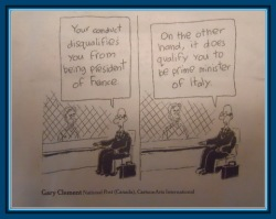 cartoon civility for AICI