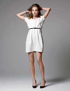 Fabulous Fashion Tips For Women For Men For Girls 2013 For Plus Size Women Short Hairstyles For Black Women Fulllsitofus