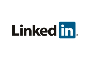 40+ Women to Network with Today on LinkedIn