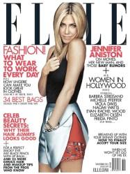 a November-2011Elle-magazine
