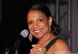 Audra McDonald was just recognized as 2012 Best Actress in a Musical for her starring role in Porgy and Bess